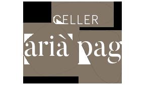 Celler Marià Pagès
