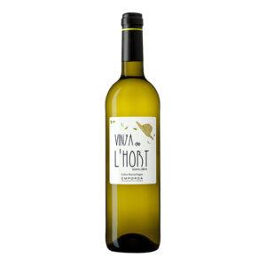 Vinya de l`Hort