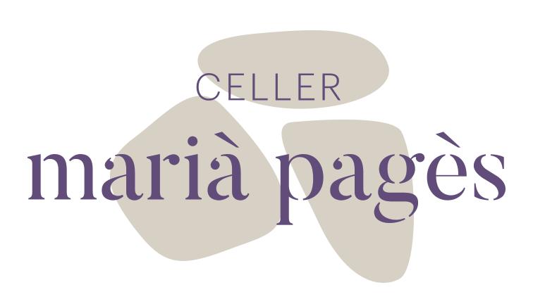 Celler Marià Pagès – Vins DO Empordà, Capmany, Girona